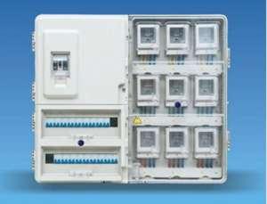 华宇电力:承接城市道路照明工程  照亮前程源于专业脉冲变压器
